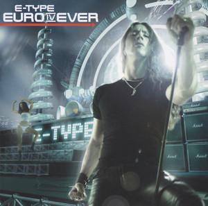 Euro IV Ever album