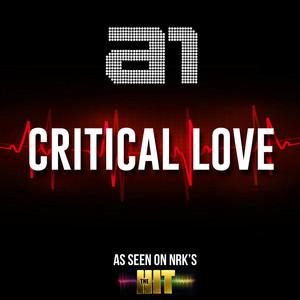 Critical Love