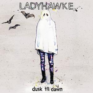 Ladyhawke · Dusk till dawn (Linus Loves Remix)
