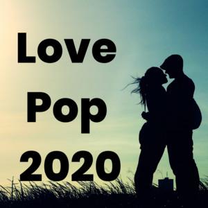 Love Pop 2020