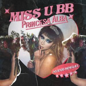 miss u bb