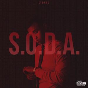 S.O.D.A