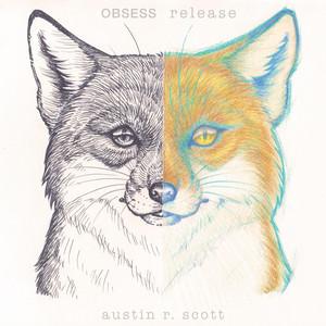 Obsess/Release album