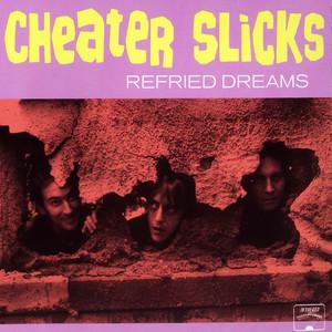 Cheater Slicks