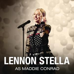 Lennon Stella As Maddie Conrad album