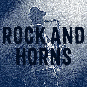 Rock and Horns