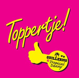 Toppertje! - Original Mix