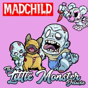 The Little Monster Deluxe