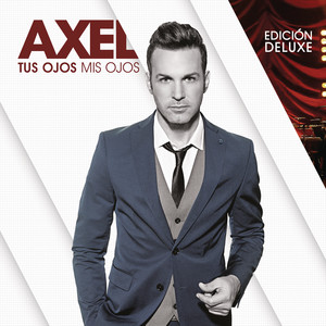 Tus Ojos Mis Ojos (Edición Deluxe)