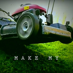 Make My (Original)