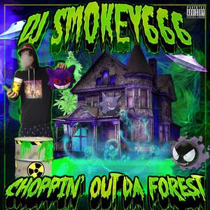 Choppin' Out Da Forest