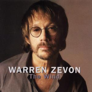 The Wind - Warren Zevon