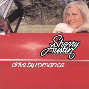 105 by Sherry Austin