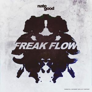 Freak Flow