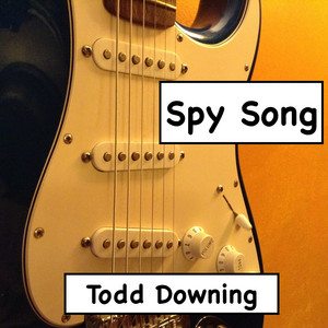 Spy Song