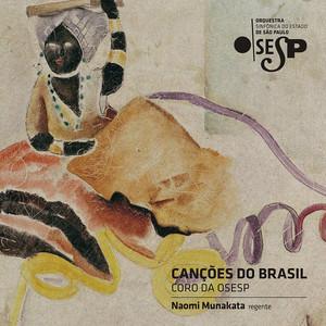 Canções do Brasil