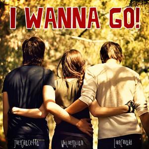 "Hunger Games! ""I Wanna Go"""