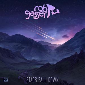 Stars Fall Down