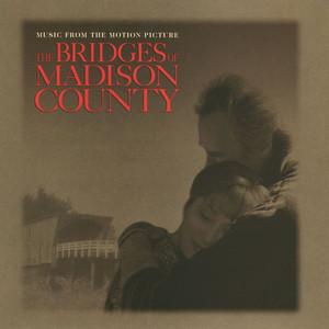 Doe Eyes (Love Theme from the Bridges of Madison County) (Reprise) - Love Theme From The Bridges Of Madison County Reprise cover art