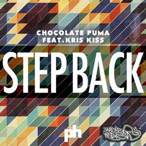 Step Back - Radio Edit