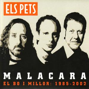 Malacara - Els Pets