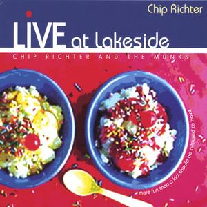 Live At Lakeside