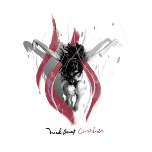 Crisálida - Nicole Bunout