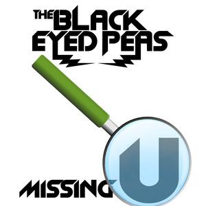 Missing You (France Version)