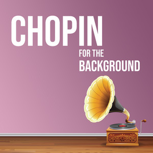 Mazurka in B flat major (KK 1223) by Frédéric Chopin, Lilya Zilberstein