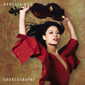 Sabre Dance cover art