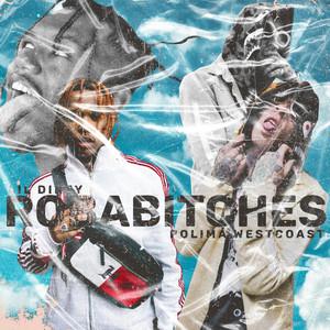 Robabitches