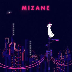 Mizane