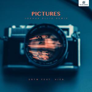 Pictures (Joshua Ellis Remix)