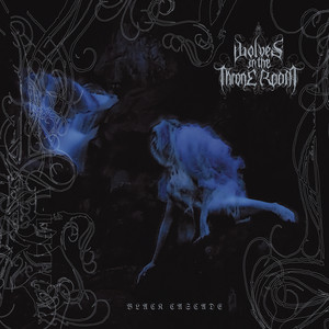 Ex Cathedra by Wolves In The Throne Room