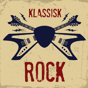 Klassisk Rock