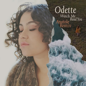 Watch Me Read You (Anatole Remix)