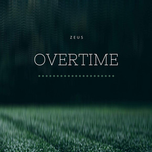 Overtime album