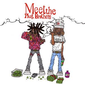 Meet the Plug Brothers