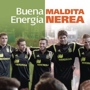 Buena Energia - Maldita Nerea