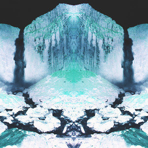 Mind (Babii Remix)