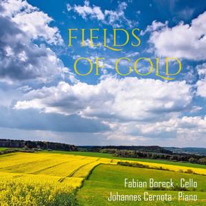 Fields of Gold by Johannes Cernota, Fabian Boreck