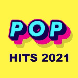 Pop Hits 2021