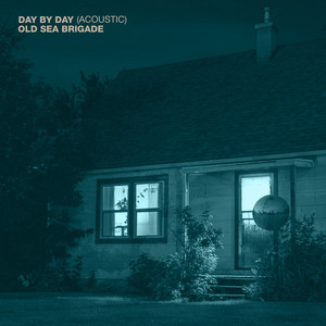 Day by Day (Acoustic)
