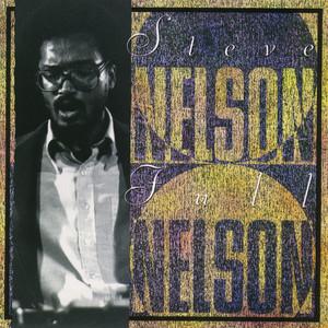 Full Nelson album