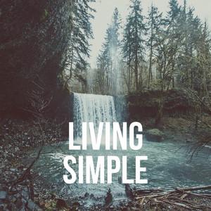 Living Simple - Sam Apple Pie