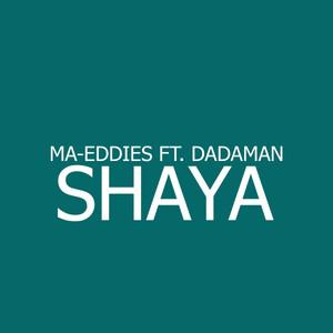 Shaya - Original mix