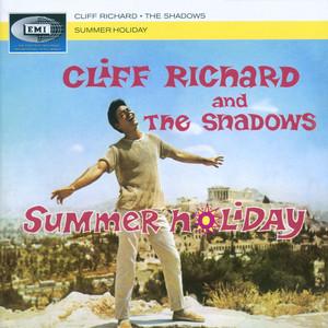 Summer Holiday - 2003 Remaster