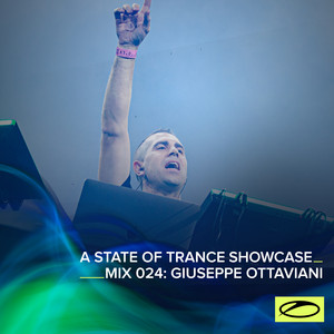 Only A Heartbeat Away (Mixed) by Giuseppe Ottaviani, Tricia McTeague