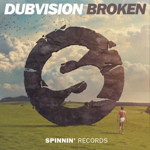 Broken (Radio Edit)