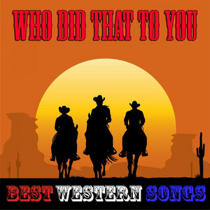 """Leaning On the Everlasting Arms - From """"True Grit"""" by The Hollywood LA Soundtrack Orchestra, Dolly McNeal"""